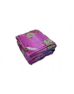 Одеяло стеганое из верблюжьей шерсти 2,0-спальное